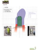 Mining and Quarrying - Terex r35 2002 pdf