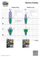 Construction - Vogele Super800 2011 pdf