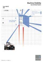 Construction - Volvo P6870 ABG 2016 pdf