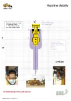 Mining and Quarrying - Volvo L120C 2004 pdf