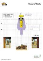 Mining and Quarrying - Volvo L150C 2001 pdf