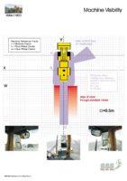 Mining and Quarrying - Volvo L180 2001 pdf
