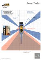 Mining and Quarrying - Volvo L60 2019 pdf