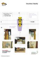 Mining and Quarrying - Volvo L90B 2001 pdf