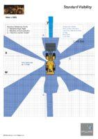 Mining and Quarrying - Volvo l150g 2018 pdf