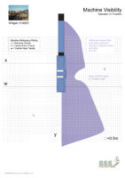 Construction - Wirtgen 2100dc 2003 pdf
