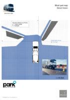 Heavy Goods - renault mixer 2020 pdf