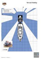 Heavy Goods - supacat vision study 2014 pdf